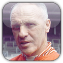 Quotations by Bill Shankly